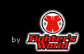 Fightersworld